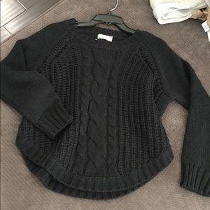 NWT LF Sweater